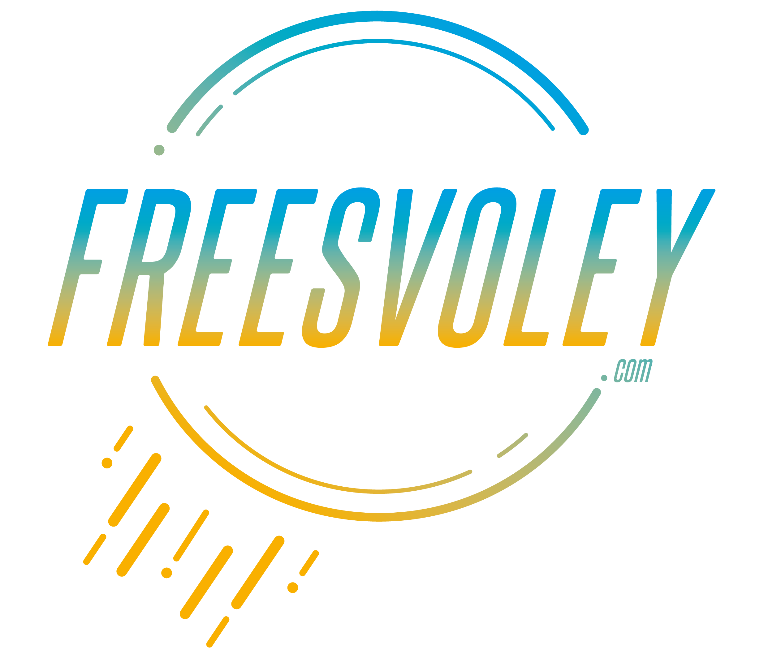 Freesvoley